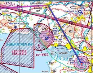 20120819-114907.jpg